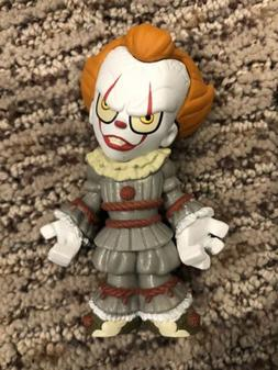pop mystery minis it chapter two pennywise