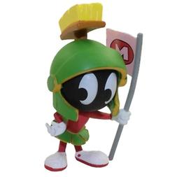 Funko Pop! Mystery Minis Warner Bros - Marvin the Martian