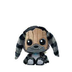 Funko POP! Plush - Wetmore Forest Monsters - GRUMBLE  - New