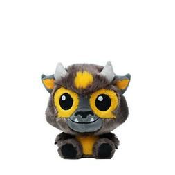 Funko POP! Plush - Wetmore Forest Monsters - MULCH  - New St