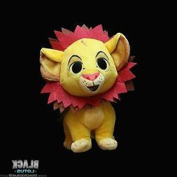 Funko Pop! Plushies The Lion King Simba Plush Disney IN STOC