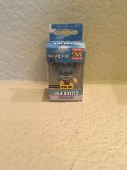Funko Pop! Pocket Keychain Disney Lilo and Stitch #626 Hot T