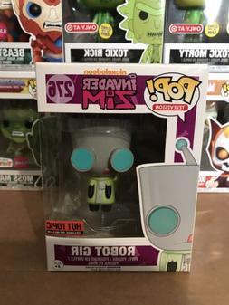 Funko Pop! Rocket Vinyl Marvel Guardians of the Galaxy Vol.