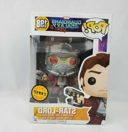 pop star lord chase marvel guardians of