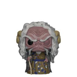 Pop! Television The Dark Crystal Age of Resistance 860 Aughr