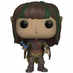Funko Pop Television: The Dark Crystal Age of Resistance - R