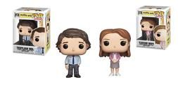 pop television the office jim halpert 870