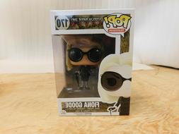 Funko POP! TV #170 American Horror Story Coven FIONA GOODE S