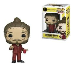 post malone 111 pop rocks available now