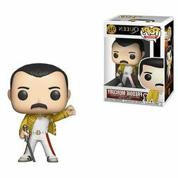 queen pop rocks queen freddie mercury wembley