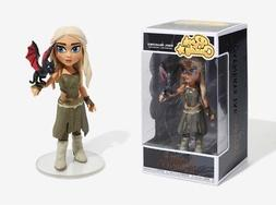 Funko Rock Candy: Game of Thrones™ - Daenerys Targaryen Vi
