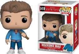 SAM EMERSON - Funko Pop! Movies The Lost Boys #614 IN STOCK