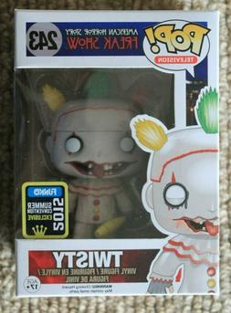 FUNKO SDCC 2015 SUMMER EXCLUSIVE AMERICAN HORROR STORY FREAK