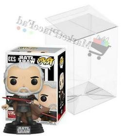 Star Wars Funko POP! - Smuggler's Bounty Excl - #233 Count