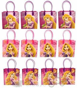 tangled rapunzel party favor supplies goody loot