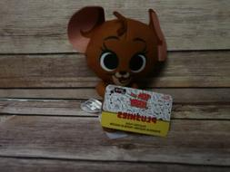 Funko Tom And Jerry Plush Black Friday Gamestop Exclusive. J