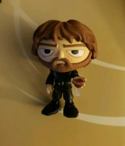 TYRION LANNISTER Funko Mystery Minis Game of Thrones Series
