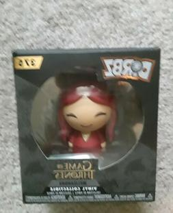 Funko Dorbz: Game of Thrones-Red Witch  w/Chase