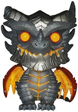World of Warcraft Deathwing 6-Inch Pop! Vinyl Figure